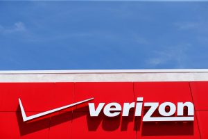 Verizon Android Spyware Update