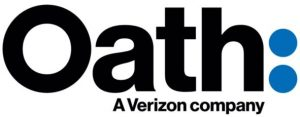 Verizon Oath