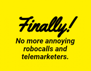 Nomorobo Verizon Review
