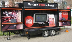 Verizon Fios Internet Prices