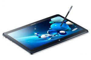 Cheapest Data Plan For Tablet