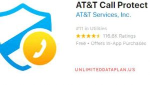 AT&T Call Protect review