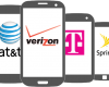 List of USA Cellular Provider