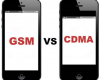 GSM and CDMA Have Great Reach in America!